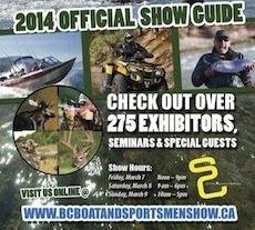 BCBSS_Guide 2014 B
