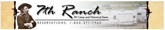7th Ranch logo.jpg