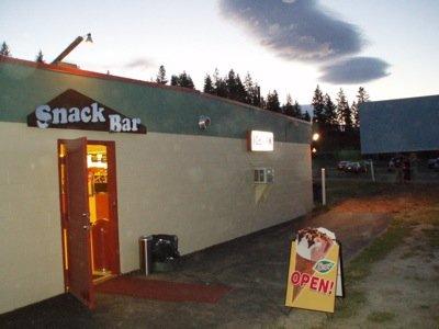 Snack Bar.jpg