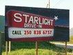 Starlight Marquee.jpg