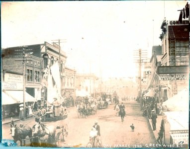 Old Pictures Greenwood 002.jpg