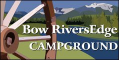 Bow Rivers