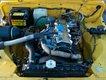 LJ Engine Bay2.jpg