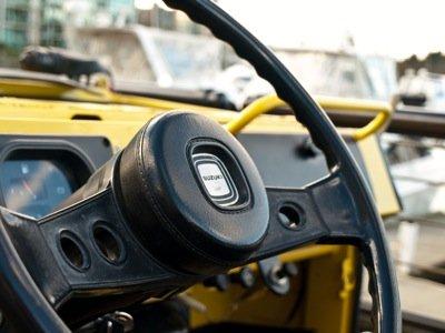 LJ Steering Wheel.jpg