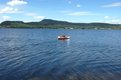 Fraser Lake - Sunny 002.JPG