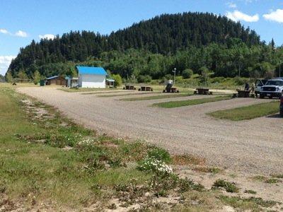 Fraser Lake - Sunny 014.JPG