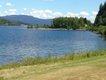 Fraser Lake - Sunny 019.JPG