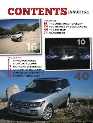 4WD 161 preview 1.jpeg