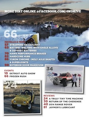 4WD 161 preview 2.jpeg