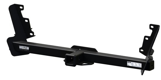 Westin Receiver Hitch