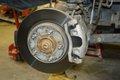 Brake 1.JPG