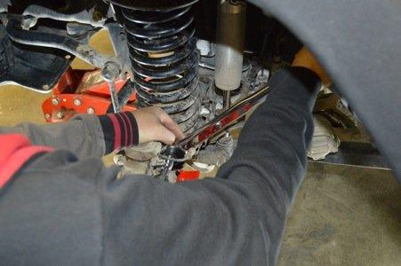 Brake 10.JPG