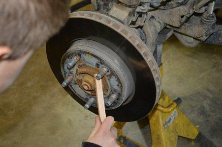 Brake 4.JPG