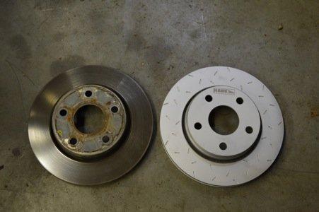 Brake 5.JPG