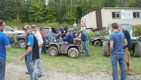 ATV 4x4 2.jpg