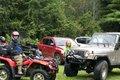 ATV 4x4 8.jpg