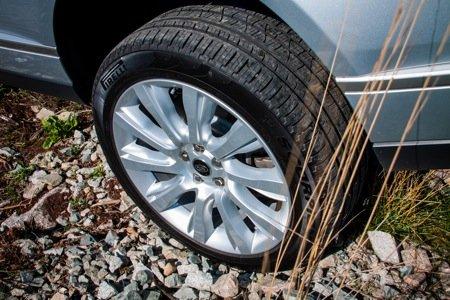 RR Wheels.jpg