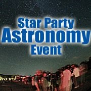 Star Night Events