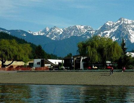 Springs RV Resort - Harrison