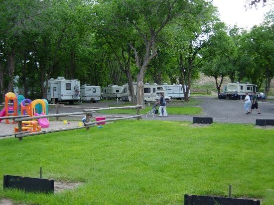 eagle-rv-park-and-campground.jpg