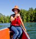 Canoe Guide.jpg