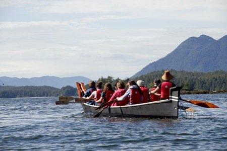 Canoe Trip Meares Background.jpg