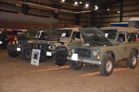 4 Military.JPG