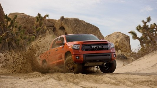 3 Toyota TRD.jpg
