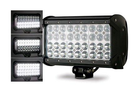 Super Bright LED Work Lights