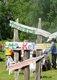 Farmer's market Trailer Photo.JPG