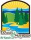 The Woods @ Seymour Logo.jpg