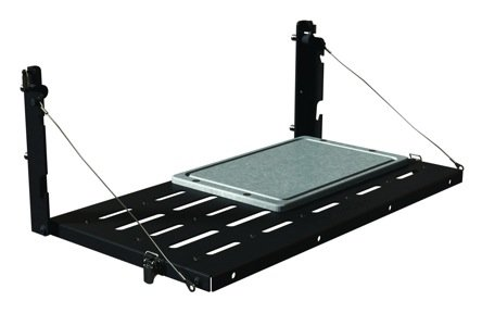TeraFlex MP Tailgate Table
