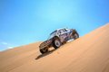7 Dune.jpg