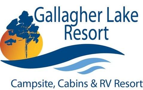 Gallagher Lake Resort Suncruiser