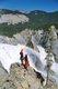 40-1 overlooking virginia falls  NWTT Terry Parker copy.jpg