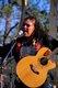 44-1 Musician  NWTT Terry Parker copy.jpg