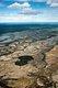 50-1 salt plains NWTT Terry Parker copy.jpg
