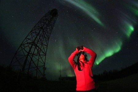 IMG_4478 Aurora and Dark Sky Viewing Peter McMahon copy.JPG