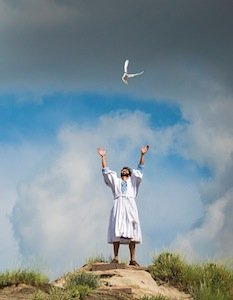 Jesus dove.jpg