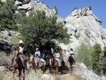 City_of_Rocks_Trail_Ride.jpg