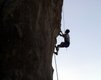 Climber at City of Rocks (Courtesy JNL Communications).jpg