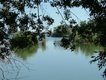 Lake_Walcott (Courtesy JNL Communications).jpg