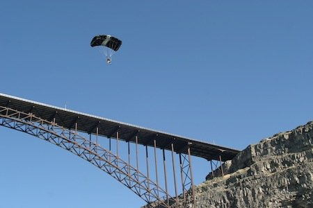 Parachute Under Bridge (Courtesy Blip Printing).jpg