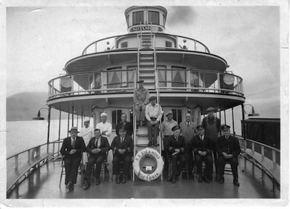SS Sicamous crew probably ca. 1935 (from the Penticton Museum).jpg
