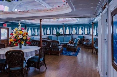 The Ladies Saloon (Doug Drouin).jpg