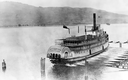 The launch of the S.S. Sicamous (Penticton Archives).png