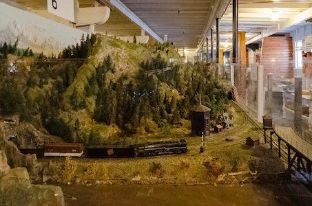 The Model Railway (Doug Drouin).jpg
