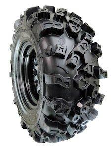 Uber Xor Tires.jpg