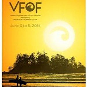 VFOF 2014.jpg
