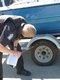 Boat inspection training_2013_LScott 006.JPG